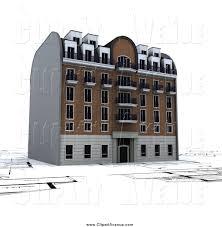 building plans clipart 17