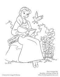 92 coloring pages barbie 12 dancing princesses