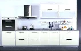 placard cuisine moderne elements de cuisine pas cher element de cuisine moderne cuisine