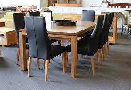 Custom Made Dining Room Furniture Order Custom Made Timber Furniture Melbourne Design For All