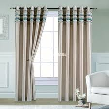 solway teal eyelet curtains matching covers chiltern