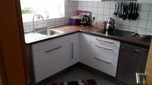 ikea küche faktum ikea faktum free superior meuble haut de cuisine ikea meubles de
