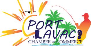 Comfort Texas Chamber Of Commerce Port Lavaca Chamber