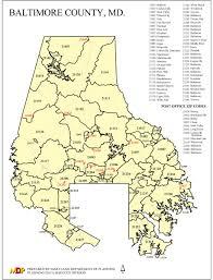 Lexington Zip Code Map Zip Code Map Baltimore County Baltimore County Map Zip Code