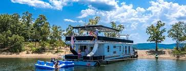 table rock lake bass boat rentals houseboat rentals table rock lake plantsafemaintenance com