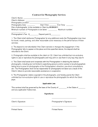 rpo agreement template images agreement example ideas