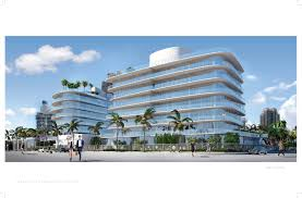 Long Beach Towers Apartments Rent by Flamingo South Beach Condos Flamingo Miami Beach Condos