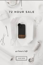 eddie bauer thanksgiving hours 115 best sale images on pinterest email design email marketing