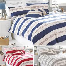 Nautical Bedspreads Nautical Bedding King Modern King Beds Design