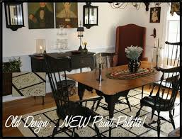 Primitive Dining Room Tables 831 Best Primitive Decorating Ideas Images On Pinterest