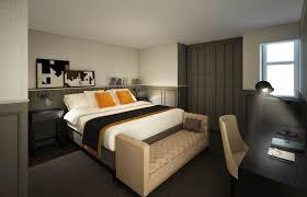 hotel decor interior design