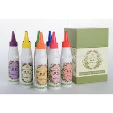 inspirational design ideas natural food coloring powder diy and