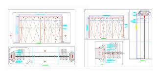 100 sliding door symbol in floor plan plan similiar floor