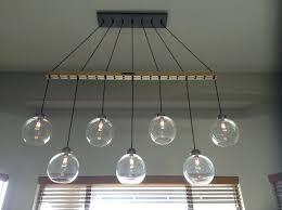 unique ceiling light fixtures make your own light fixtures make your own light fixture make your