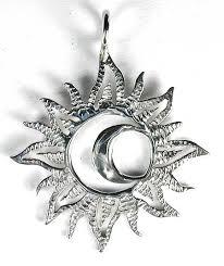 celestial symbol jewelry crosses recovery jewelry