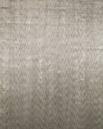 Light Gray Area Rug Feizy Feizy Marlowe 6417f Light Gray Area Rug 99891