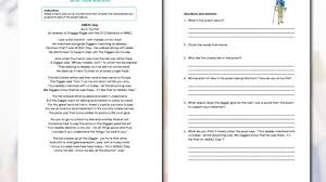 printable activity worksheets for older kids anzac poem