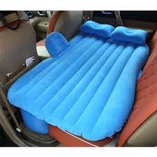 lexus dolls tucson car inflatable air cushion bed seat sleep auto rest mattress