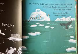 secrets of our earth a shine a light adventure u2013 rhino reads