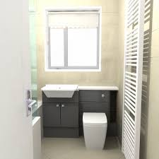D Bathroom Design - Bathroom design 3d
