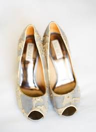 Wedding Shoes Ideas Unique Wedding Shoes Wedding Heel Ideas Trendy Bride Magazine
