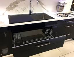 what size base unit for a sink do your sink base units a back panel diy kitchens