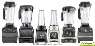 vitamix blender black friday vitamix review which model is best for you