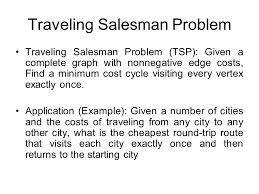 define traveling images The traveling salesman problem approximation ppt video online jpg