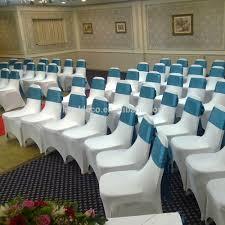 teal chair sashes burlap chair sash burlap chair sash suppliers and manufacturers