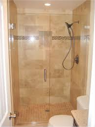 Bathroom Corner Shower Ideas Bathroom Corner Shower Ideas Cool Ceiling L White Bath Small