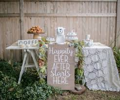 rustic wedding rustic wedding decorations rustic country wedding decor and photos