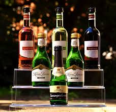 wine bottles wine bottles free photo on pixabay