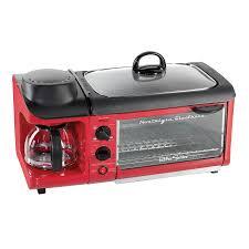 farberware target black friday shop toasters u0026 toaster ovens at lowes com
