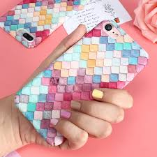 if you want some cute trendy clothes and accessories click the