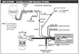 wiring diagram msd 6a on 1995 jeep wrangler u2013 readingrat net