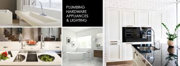 premier bath and kitchen u2013 featuring decorative plumbing fixtures
