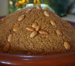 gomme arabique cuisine gomme arabique couzina fr cuisine du monde
