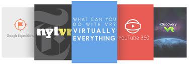 smarttheater vr the virtual reality headset company