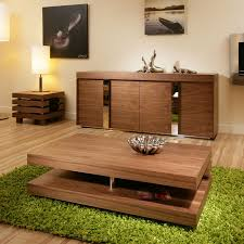 Contemporary Living Room Tables by Furniture Coffee Table With Storage Vintage Glass Coffee Table