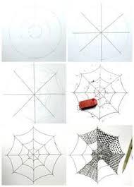 free tessellation patterns to print simple tessellation patterns