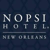nopsi hotel job 23989393 careerarc