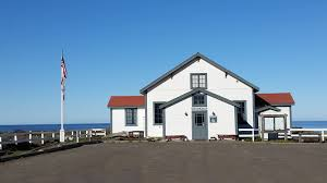 museum point arena lighthouse keepers inc