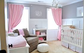 girls pink bedding bedroom tasty adorable baby girls nursery ideas pink bedding