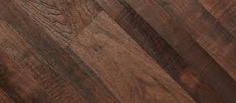 chocolate walnut rustic wood flooring elmwood