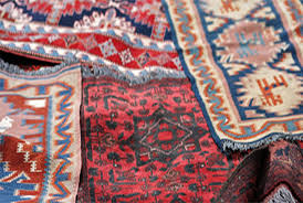 Carpet Cleaning Oriental Rugs Oriental Rug Washing Persian Rug Cleaning