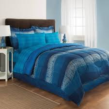 Home Decor Products Inc Bedroom Compact Bedroom Sets For Teenage Girls Blue Travertine