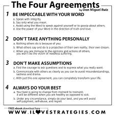 the four questions book 101 best the four agreements images on the four