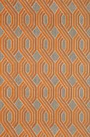 Ozite Outdoor Rug Colorful Indoor Outdoor Rugs From Pappelina Indoor Outdoor Rugs