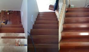 Laminate Flooring Phoenix Hardwood Flooring Sanding And Staining In Phoenix Arizona